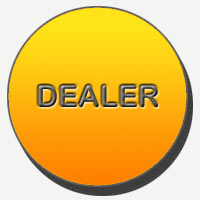 Dealerbutton